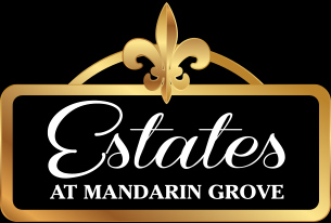 Estates at Mandarin Grove